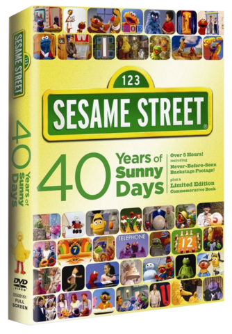 File:DVD-40years.png