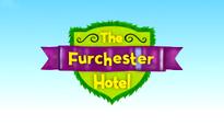 Furchester Hotel Episodes