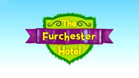 Furchester-Title