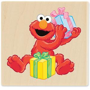 File:Stampabilities presents for elmo.jpg