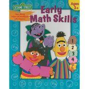 EarlyMathSkillsworkbook