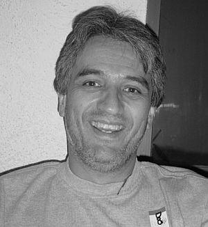 Martinsoto