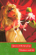 MuppetsChristmas2006
