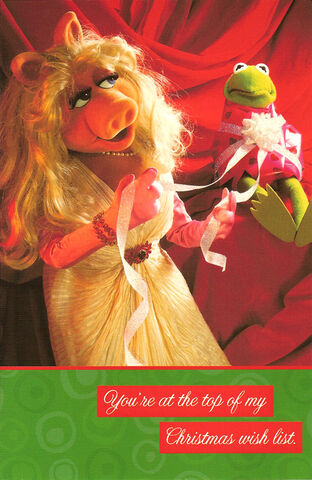 File:MuppetsChristmas2006.jpg