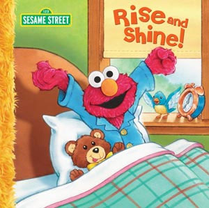 File:Riseandshine3.jpg