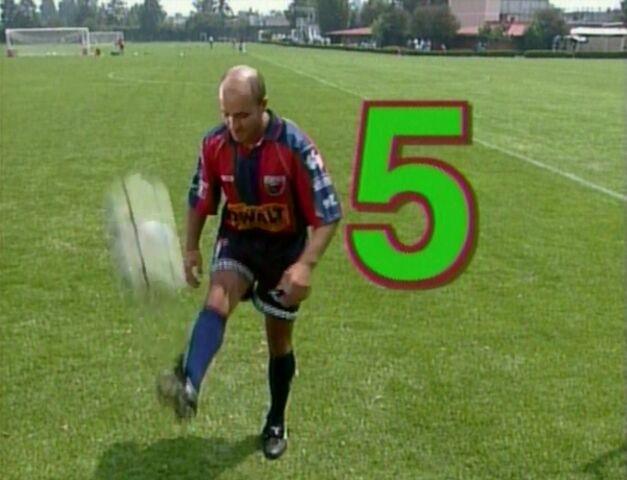 File:Soccer5.jpg