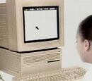 Computer Kids