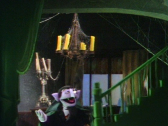 File:Songofthecount.jpg