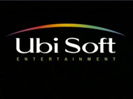 UbisoftEntertainmentlogo