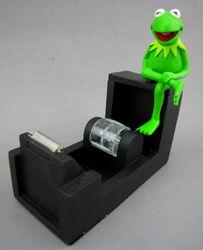 00 tape dispenser 2