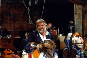 Kenny Rogers01