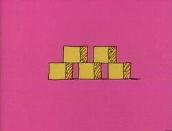 3026.5cubes