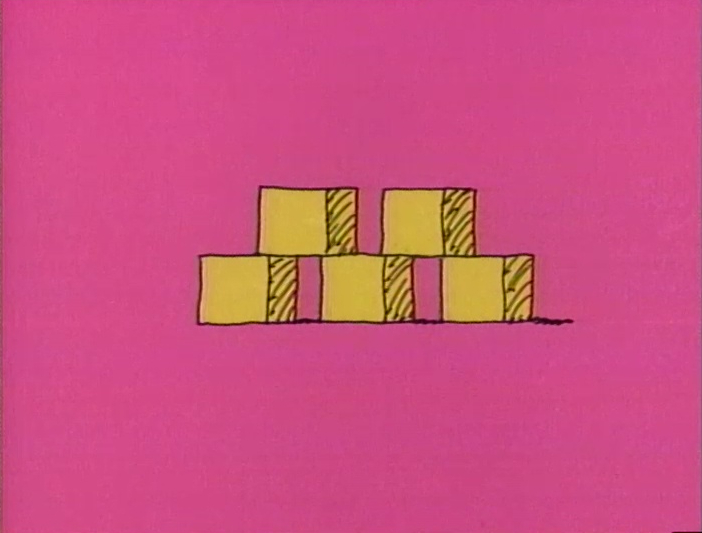 File:3026.5cubes.jpg