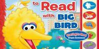 I'm Ready to Read with Big Bird