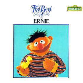 TheBestOfErnie1983
