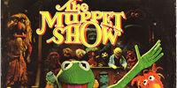 Muppet Singles