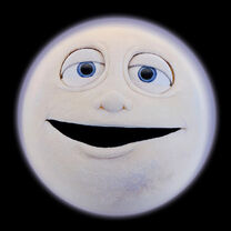 Character.luna