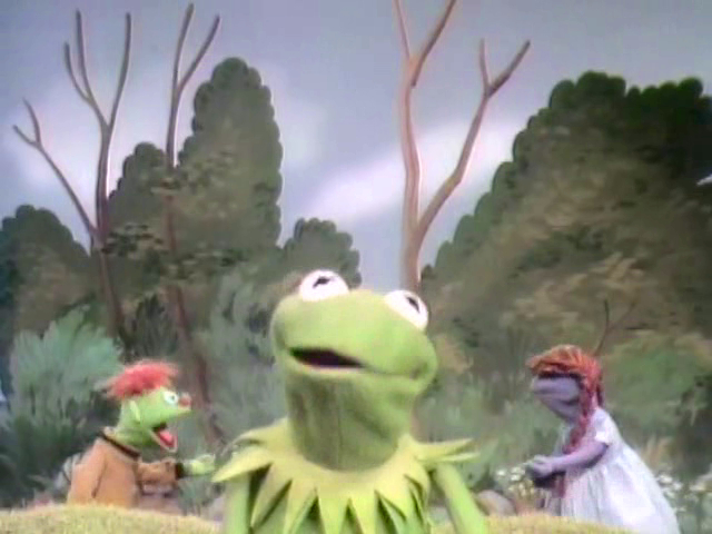 File:Imaginekermit.jpg
