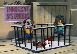 File:Innocentpuppies.jpg