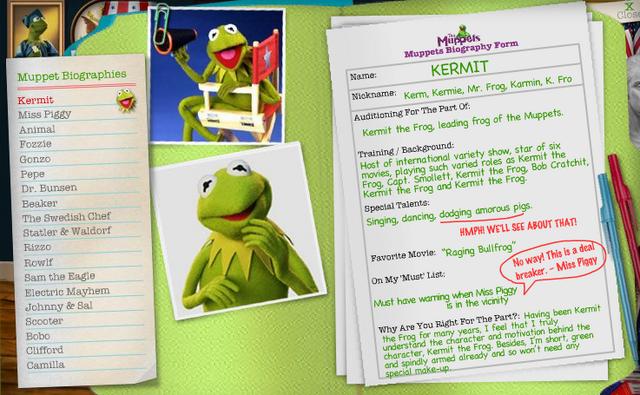 File:Muppets-go-com-bio-kermit.png