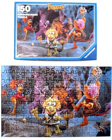 File:Ravensburger150pcs3.jpg