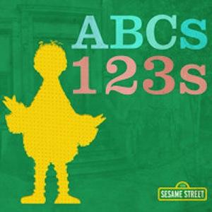 ABCs-123s