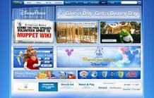 Disneyparksgive.com-02
