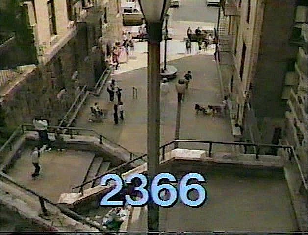 File:2366.jpg