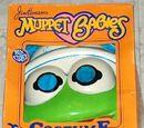 Muppet Babies Halloween costumes (Ben Cooper)