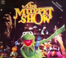 The Muppet Show (German album)