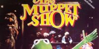 The Muppet Show (German album)
