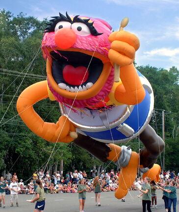 File:Muppet-animal.jpg