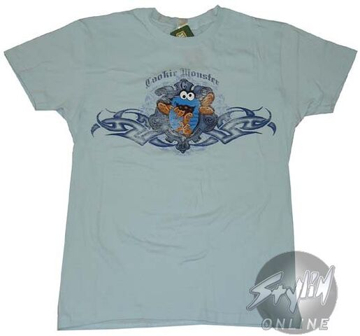 File:Tshirt-ss09.jpeg
