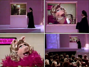 YouTube-MissPiggy&Whoopi-Oscars1996