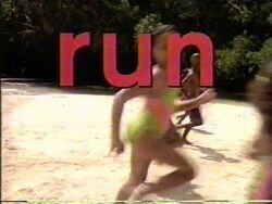 3720.runfilm