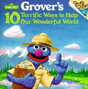 Book.grover10