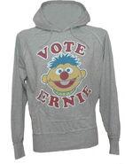 Ffuk-voteernie