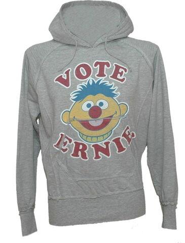 File:Ffuk-voteernie.jpg