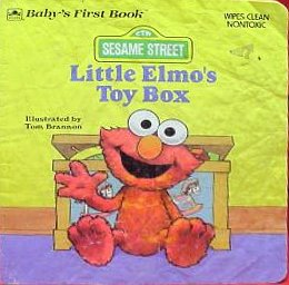 Golden1990LittleElmosToybox