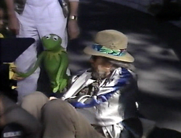 File:Kermit jim.jpg