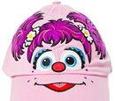 Sesame Street hats (Sesame Place)