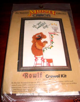 File:1980 rowlf crewel kit.jpg