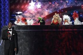AGT-2009-MuppetCast