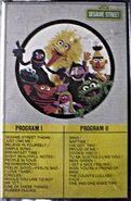 AnniversaryAlbumQualityCanada1981