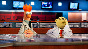 Muppets-ESPN-Radio (11)