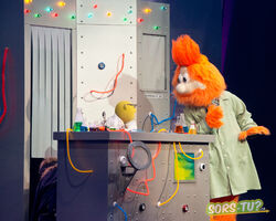 Muppets-just-for-laughs-montreal-15