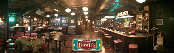Rowlfs1