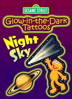 Tattoosnightsky