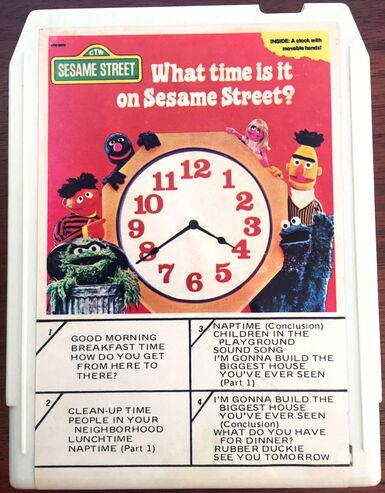 File:WhatTimeIsItOnSS8track.jpg