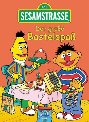 File:Bastelspass.jpg